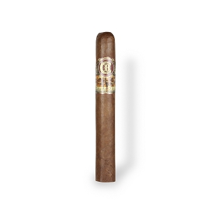 5 Trail Boss Cigars by Cattle Baron Cigars