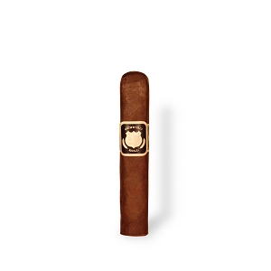 5 Jericho Hill Cigars by Crowned Heads