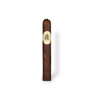 5 The King Is Dead Cigars by Caldwell Cigar Co.