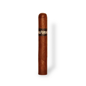 5 Las Mareas Cigars by Crowned Heads