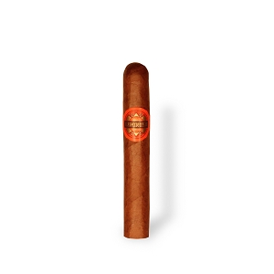 5 Luminosa Cigars by Crowned Heads