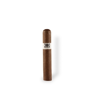 5 300 Manos Cigars by Southern Draw