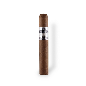 5 Ditka Signature Cigars by Camacho