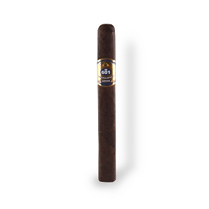 5 601 Blue Label Cigars by Espinosa