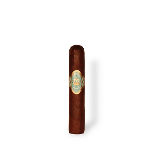 5 La Imperiosa Cigars by Crowned Heads