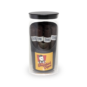 Medium Nasty Fritas - Liga Privada - 10 Count