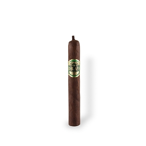 5 Quickdraw Habano Cigars by Southern Draw