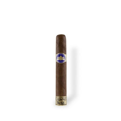 5 Four Kicks Capa Especial Cigars by Crowned Heads