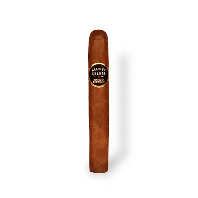5 Headly Grange Cigars by Crowned Heads