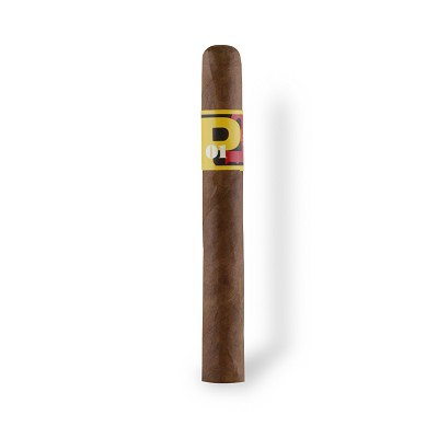 5 Number One Cigars by La Palina